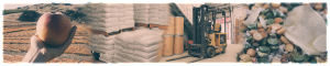 Top_Banner_With_Product