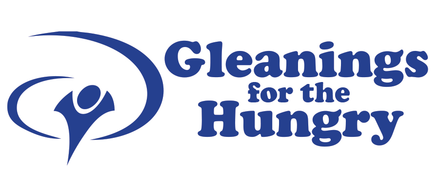 Gleanings for the Hungry